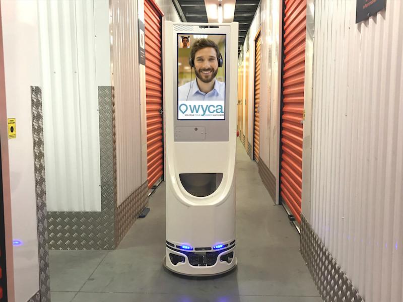 robotique-de-service-robot-keylo-de-wyca