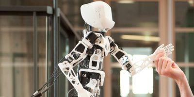 poppy-robot-keraal-project-kinesitherapie