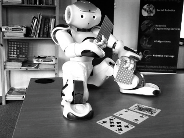 gr-lab-intelligence-artificielle-nao