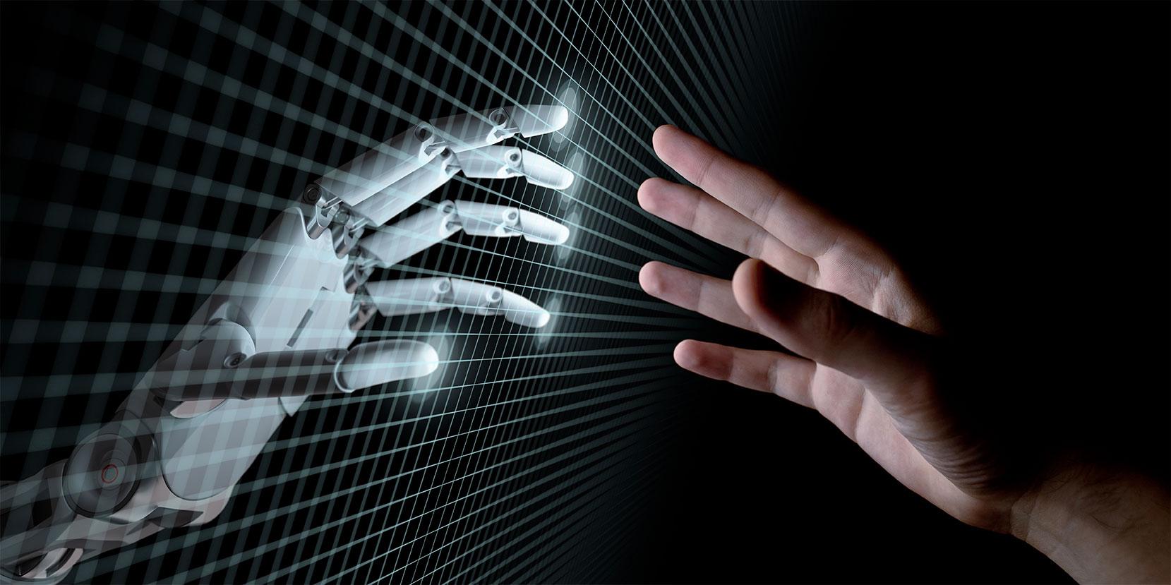 grlab-accueil-generation-robots